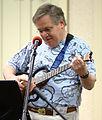 OVFF 2008 - Blind Lemming Chiffon (3495636274).jpg