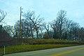 Oak Ridge Mobile Community - panoramio.jpg