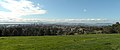 OaklandPanorama.140510.jpg