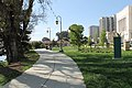 Oakland - panoramio (13).jpg