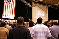 Obama rally (2304901685).jpg