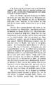 OberamtCanstatt144.png