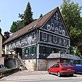 Oberfüllbach-Schieferhaus.jpg