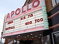 Oberlin-Apollo Theatre (OHPTC) (8287941690).jpg