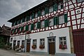 Obermühle - panoramio.jpg