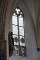 Obermenzing Schlosskapelle Blutenburg a3 522.jpg