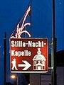 Oberndorf - Stille-Nacht-Bezirk - Motiv - 2020 12 19-1.jpg