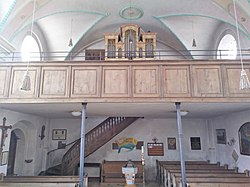 Oberpframmern, St. Andreas (4).jpg