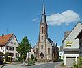 Oberschefflenz-evkirche2012.jpg