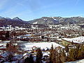 Oberstdorf Winter 2009-2010.JPG