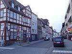 Obertorstraße (Hungen) 01.JPG