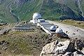 Observatoire du pic de Chateaurenard.jpg