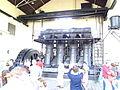 Obudai gazgyar-diesel-generator-1.jpg