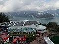 Ocean Park, Hong Kong - panoramio (1).jpg
