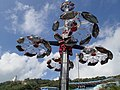 Ocean Park, Hong Kong - panoramio (18).jpg