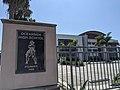 Oceanside high school - Sep 2020 - Pic1.jpg