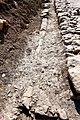 October 3, 2019, sewage pipe at Gird-i Kunara, Tanjro Valley, Sulaymaniyah, Iraqi Kurdistan.jpg