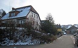 Kramerhof in Odenthal