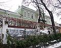 Odesa Gavanna 12-2.jpg