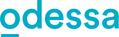 Odessa Teal Logo.png