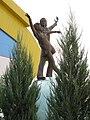 Odintsovo, Moscow Oblast, Russia - panoramio.jpg