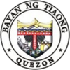 Official Seal of Tiaong.png