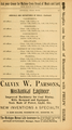 Official Year Book Scranton Postoffice 1895-1895 - 099.png