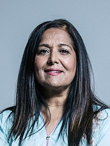 Official portrait of Yasmin Qureshi crop 2.jpg