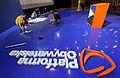 Ogólnopolska Konwencja Platformy Obywatelskiej Ergo Arena 11.06.2011 (5825986712).jpg