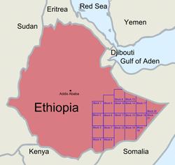 Ogaden Basin - Wikipedia