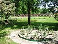 Ogród Opactwa Cystersów.jpg
