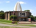 Ohio-Canton-Football Hall of Fame.jpg