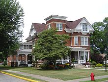 Drink And Drive >> Toronto (Ohio) – Travel guide at Wikivoyage