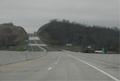 Ohio State Route 823 - Sciotodale.png