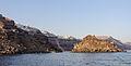 Oia - Santorini - Greece - 18.jpg