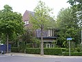 Oisterwijk-burgcanterslaan-08080002.jpg