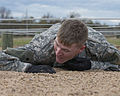 Oklahoma Army National Guard Best Warrior Competition 151107-Z-VF620-6527.jpg
