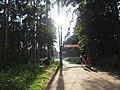 Oktyabrsky, Moscow Oblast, Russia, 140060 - panoramio (145).jpg