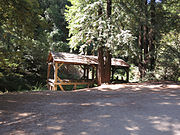 Old-Mill-Park-Mill-Valley-Florin-WLM-2.jpg