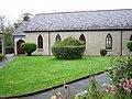 Old Ballyclare (Non-subscribing) Presbyterian Church - geograph.org.uk - 78306.jpg