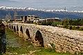 Old Bridge of Joub Jannine.jpg