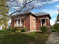 Old Bridgewater Historical Society's Memorial Building.jpg