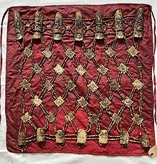Tibetische Kunst