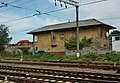 Old German railway building - panoramio.jpg