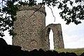 Old John Tower, Bradgate Park - geograph.org.uk - 885178.jpg