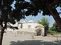Old Mosque of Basti Mansoor Shah Wali.jpg