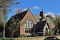 Old School House, Storeton 2.jpg