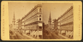 Old South Church, from Robert N. Dennis collection of stereoscopic views 4.png