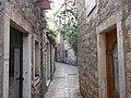 Old Town, Budva, Montenegro - panoramio (36).jpg