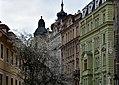 Old Town, Prague (10) (26295530605).jpg
